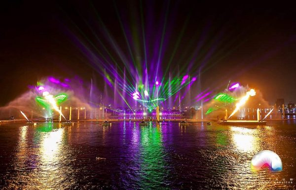 12112976 spectrums sound and light show at dubai festival