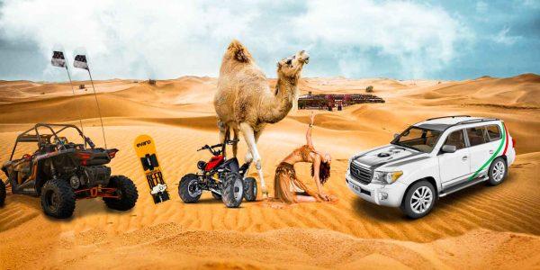 Dubai Desert Safari 0 1536x768 1