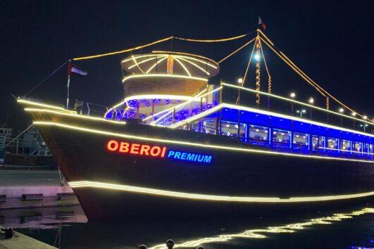 oberoi premium cruise 531x354 1