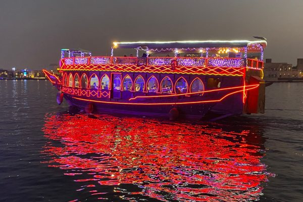 dhow (1)